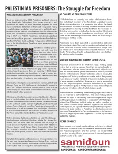 Prisoners-Factsheet_Page_1
